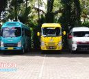 Sewa ELF Murah di Probolinggo Terbaru 2021
