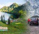 Paket Wisata Bromo Kumbolo Trekking 3 hari 2 malam